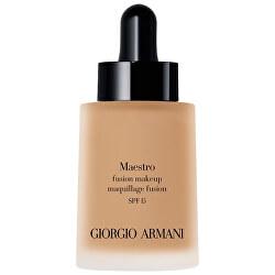 Make-up leggero Maestro SPF 15 (Fusion Make-up) 30 ml