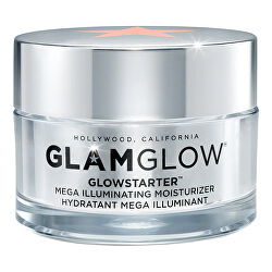 Tónovací hydratačný krém Glowstarter (Mega Illuminating Moisturizer) 50 ml