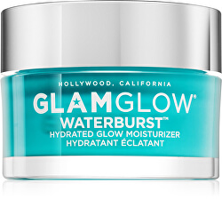 Intenzívne hydratačný pleťový krém Waterburst ( Hydrate d Glow Moisturizer)