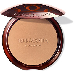 Terra abbronzante Terracotta (Bronzing Powder) 10 g