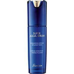 Intenzivní hydratační pleťové sérum Super Aqua-Serum (Intense Hydration Wrinkle Plumper)