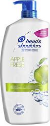 Šampon proti lupům Apple Fresh (Anti-Dandruff Shampoo)