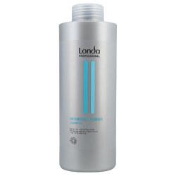 Hloubkově čisticí šampon Specialist (Intensive Cleanser Shampoo)