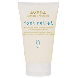 Hydratační krém na nohy Foot Relief (Moisturizing Creme)