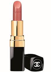 Hydratační krémová rtěnka Rouge Coco (Hydrating Creme Lip Colour) 3,5 g
