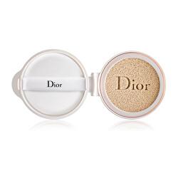 Make-up hidratant in burete SPF 50 Dreamskin- umplere de rezervă (Moist & Perfect Cushion Refill) 15 g