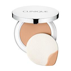 Hydratační pudrový make-up a korektor v jednom (Beyond Perfecting Powder Foundation + Concealer) 14,5 g