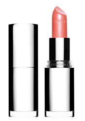 Hydratační rtěnka s leskem Joli Rouge Brillant (Perfect Shine Sheer Lipstick) 3,5 g