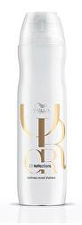 Hydratační šampon pro zářivé vlasy Oil Reflections (Luminous Reveal Shampoo)