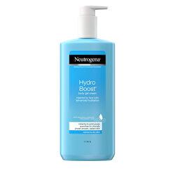 Hydratační tělový krém Hydro Boost (Quenching Body Gel Cream)