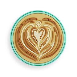 Tasty Coffee (Bronzer) 6,5 g finom bronzosító