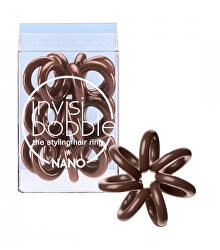 Invisibobble Nano 3 ks