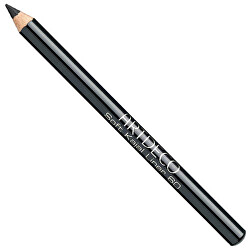 Jemná ceruzka na oči (Soft Kajal Liner) 1,1 g