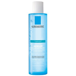 Jemný fyziologický šampon Kerium (Extra Gentle Physiological Shampoo)
