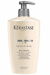 Šampon pro hustotu vlasů Densifique (Bodifying Shampoo)
