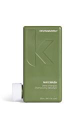 Șampon Detoxifiant Maxi.Wash (Detox Shampoo)