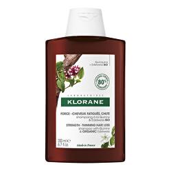 Posilující šampon proti vypadávání vlasů (Strength Thinning Hair Loss Shampoo)
