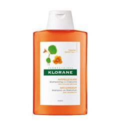 Šampon proti lupům (Anti-dandruff Shampoo)