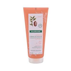 Cremă de duș nutritivă pentru piele uscată (Nourishing Shower Cream)
