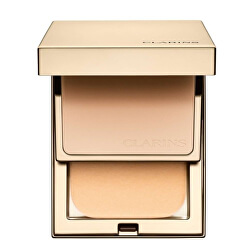 Matifiere Compact make-up (Everlasting Compact Foundation) 10 g