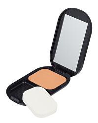 Kompaktní make-up Facefinity SPF 20 10 g