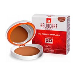 Kompaktný make-up SPF 50 Color (Oil-Free Compact) 10 g