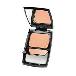 Kompaktní pudr pro matný vzhled (Teint Idole Ultra Compact Powder Foundation) 11 g