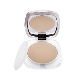 Kompaktní pudr Skincolor (The Sheer Pressed Powder) 10 g