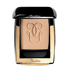 Kompaktní pudrový make-up SPF 15 Parure Gold (Gold Radiance Powder Foundation) 10 g