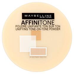 Fard de obraz compact unifiantAffinitone (Powder) 9 g