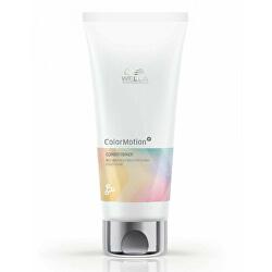 Kondicionér pro barvené vlasy Color Motion (Conditioner)