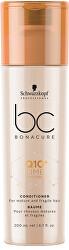Kondicionér pro zralé a křehké vlasy BC Bonacure Time Restore Q10 (Conditioner)