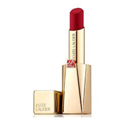Krémový hydratačný rúž Pure Color Desire (Lips tick) 3,1 g