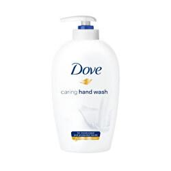 (Beauty Cream Wash)