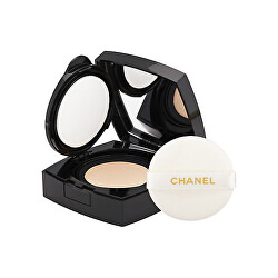 Make-up cremos Les Beiges SPF 25 (Healthy Glow Gel Touch Foundation) 11 g