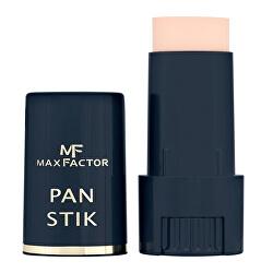 Krémový make-up s extra krycí silou Panstik 9 g