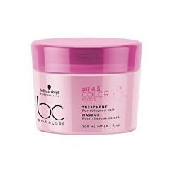 Kúra pro barvené vlasy BC Bonacure Color Freeze (Treatment)