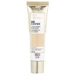 Hydratační BB krém Age Perfect BB Cover (Hydrating Serum) 30 ml