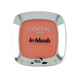 Pudrová tvářenka True Match Le Blush 5 g