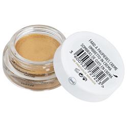 Krémové oční stíny Age Perfect (Creamy Eyeshadow) 4 ml