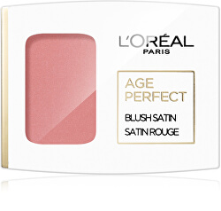 Tvářenka Age Perfect (Blush Satin) 5 g