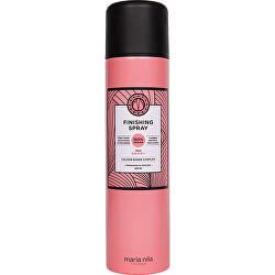 Lak na vlasy pro silnou fixaci Style & Finish (Finishing Spray)