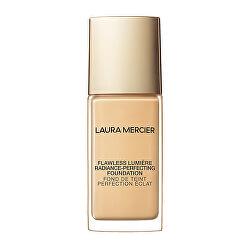 Rozjasňující hydratační make-up Flawless Lumiere (Radiance-Perfecting Foundation) 30 ml