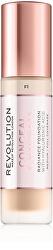 Lehký hydratační make-up Conceal & Hydrate (Radiance Foundation) 23 ml