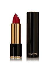 Luxusné krémová rúž L`Absolu Rouge 3,4 g