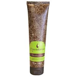 Uhlazujicí krém proti krepatění vlasů (Smoothing Crème)