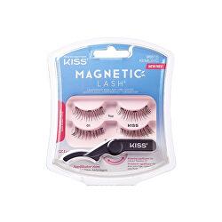 Magnetické řasy Magnetic Lash 1 pár