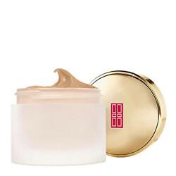 Ránctalanító hatású alapozóSPF 15 (Ceramide Lift and Firm Makeup) 30 ml