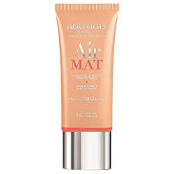 Zmatňující make-up SPF 10 Air Mat 30 ml