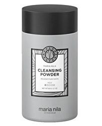 Čisticí pudr (Cleansing Powder)